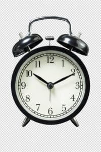 deadlines and timelines in Florida probate