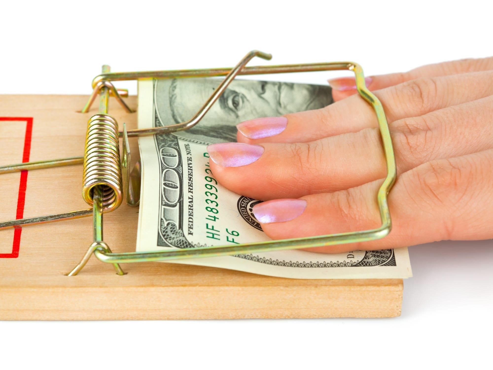 Pennsylvania trustee attorney's fees