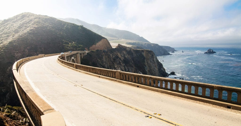 what constitutes undue influence in California