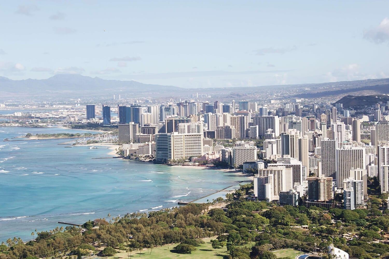 Hawaii probate lawyer