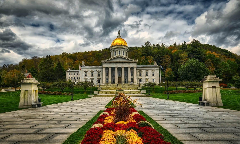Vermont probate lawyer