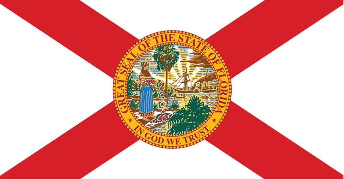 responsibilities of the personal representative in Florida probate