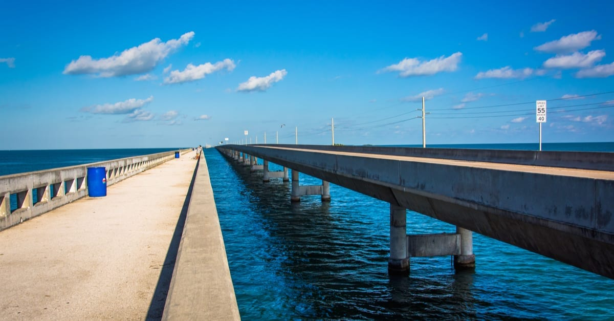 how to probate a will in Florida