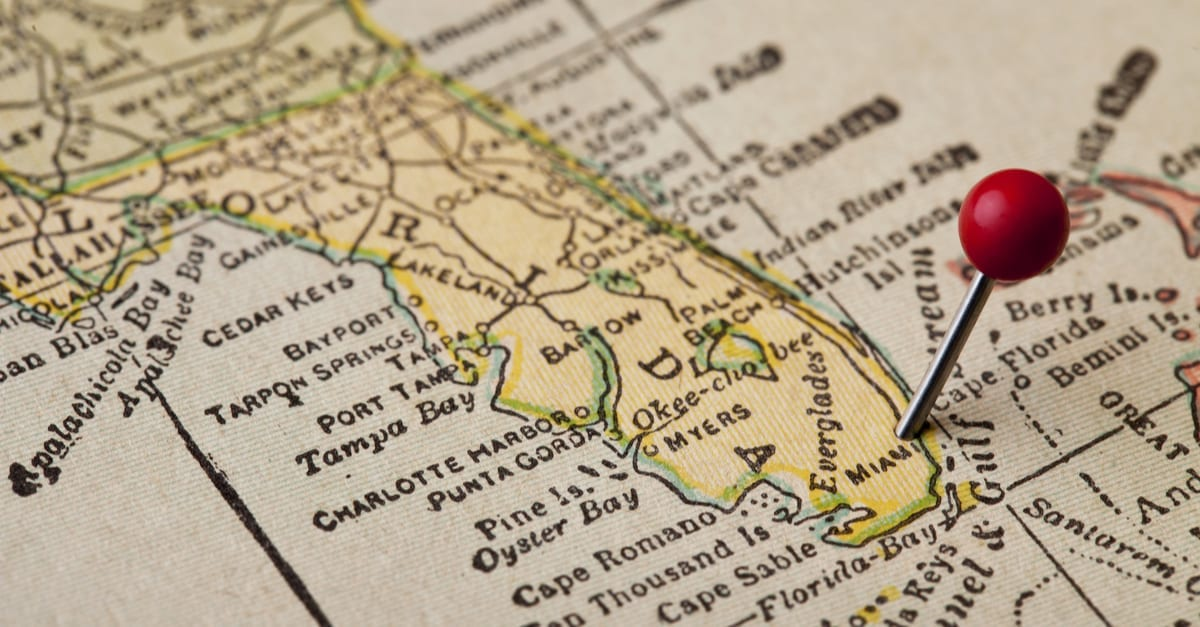 estate planning for florida residents