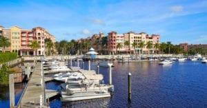 Florida deed invalid