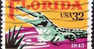fraud challenge trust florida