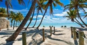 Florida partially revoke trust