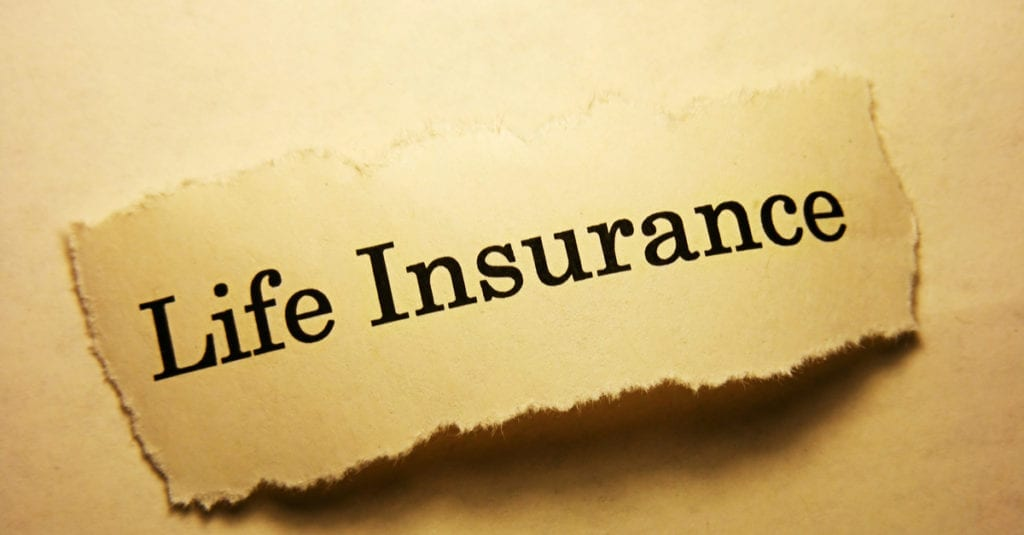 how to contest life insurance beneficiary