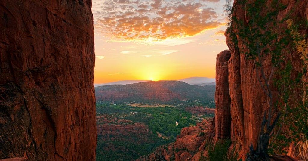 surviving spouse rights Arizona