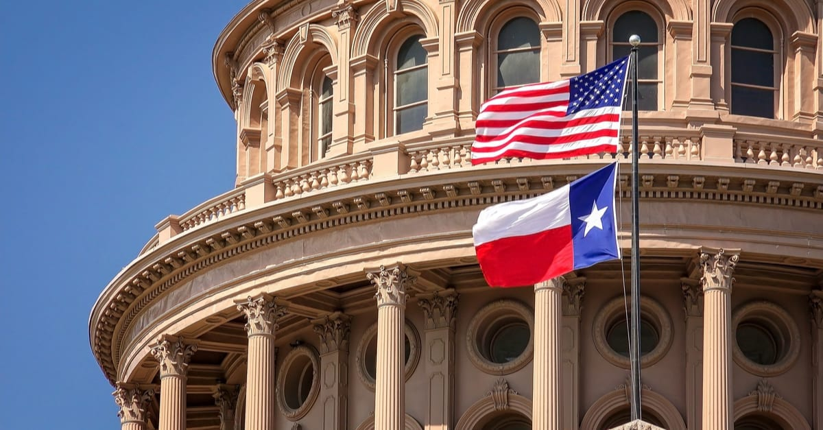 bill of review Texas probate