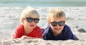 alternatives to a guardianship for a minor in Florida
