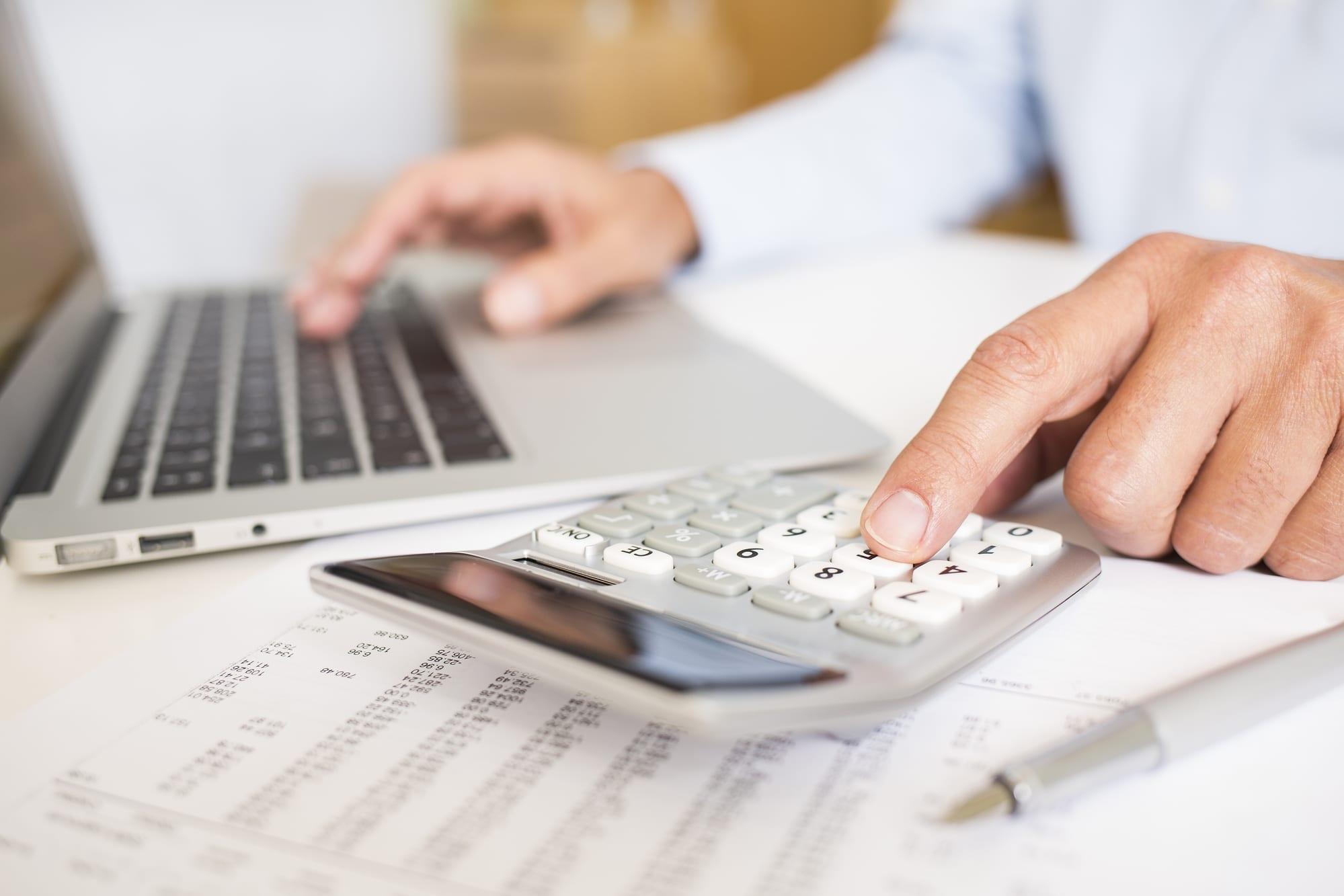 Florida personal representative fee calculator