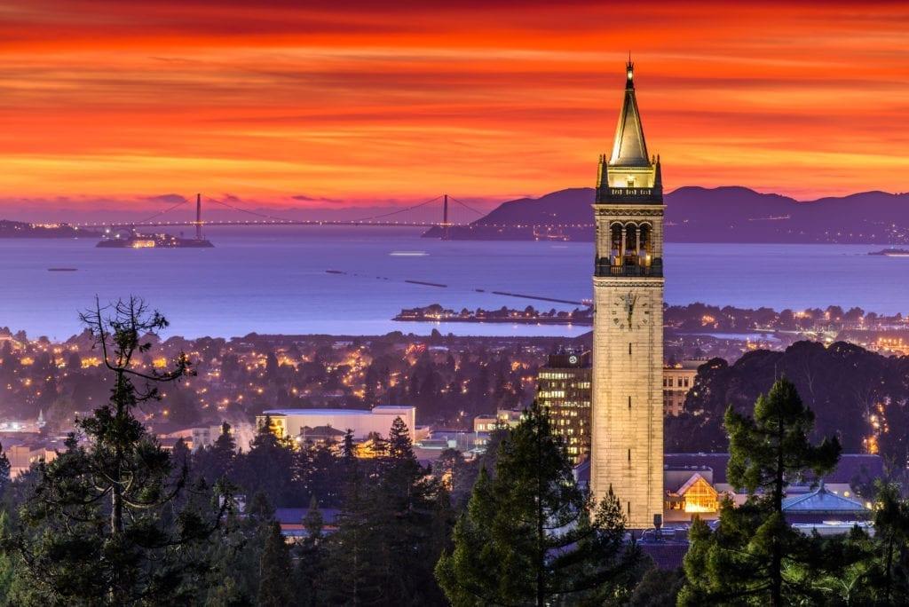 Heggstad petition California probate