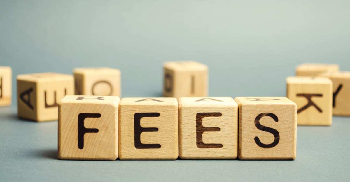 attorneys fees in Florida probate