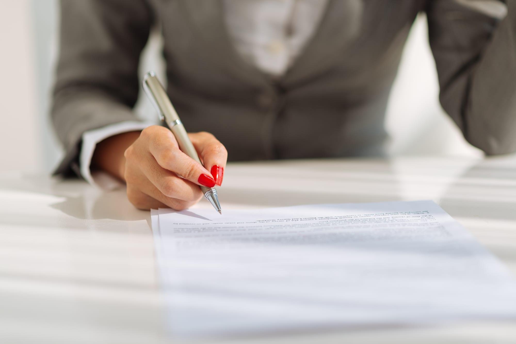 notarial wills Florida