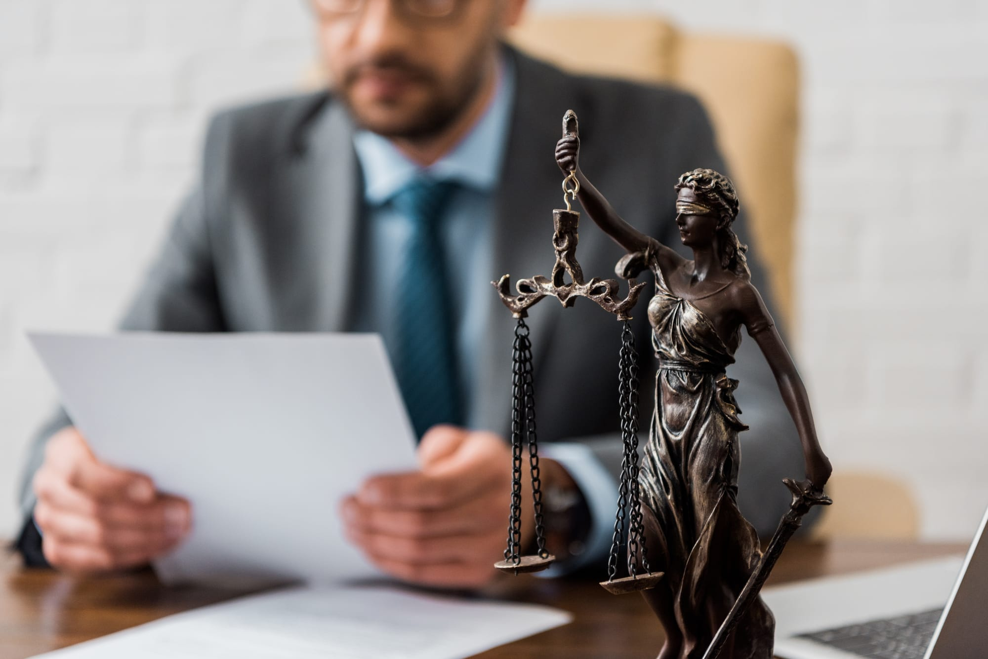 Texas trustee attorney