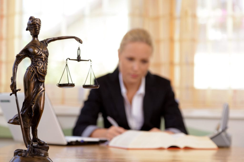 Texas estate need attorney