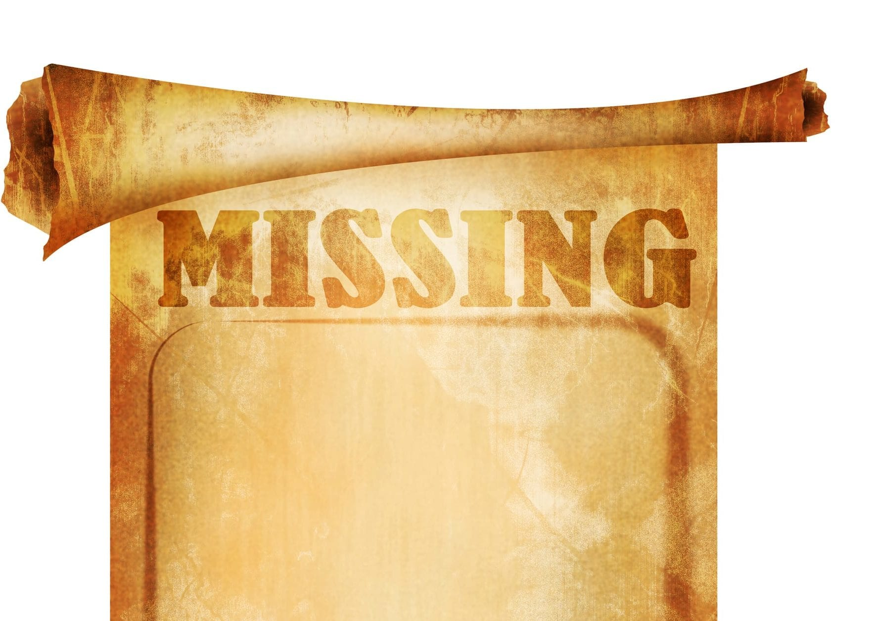 lost will Texas probate