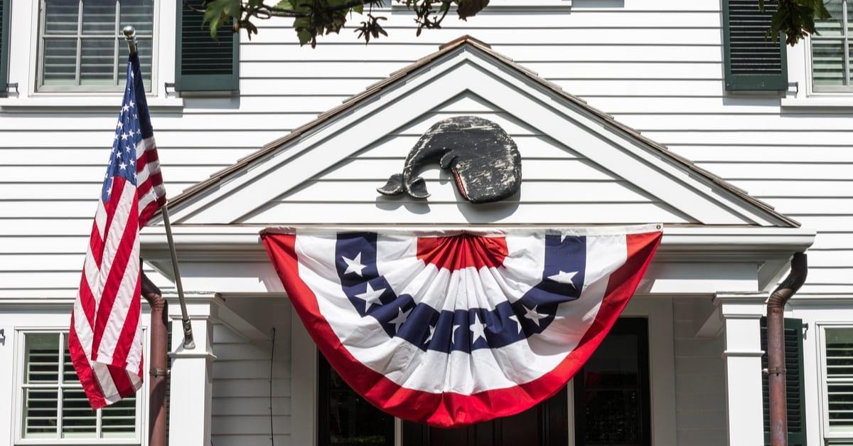 personal representatives sue Massachusetts