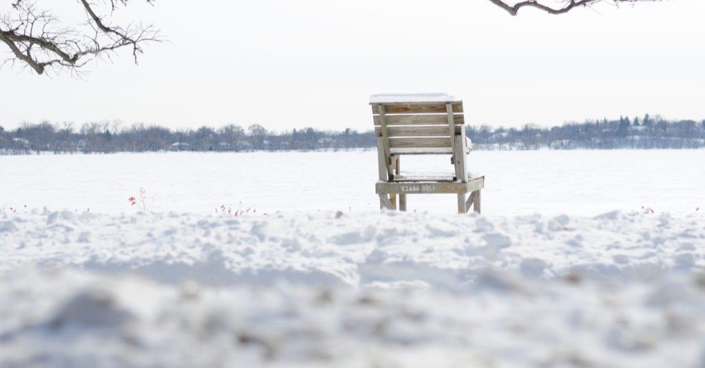 surviving spouse rights Minnesota