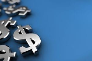 creditor claim New York
