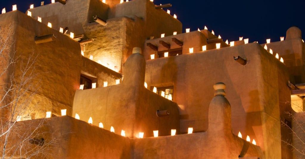 next of kin New Mexico