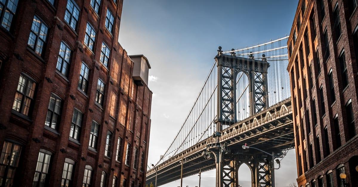 dishonesty New York fiduciary