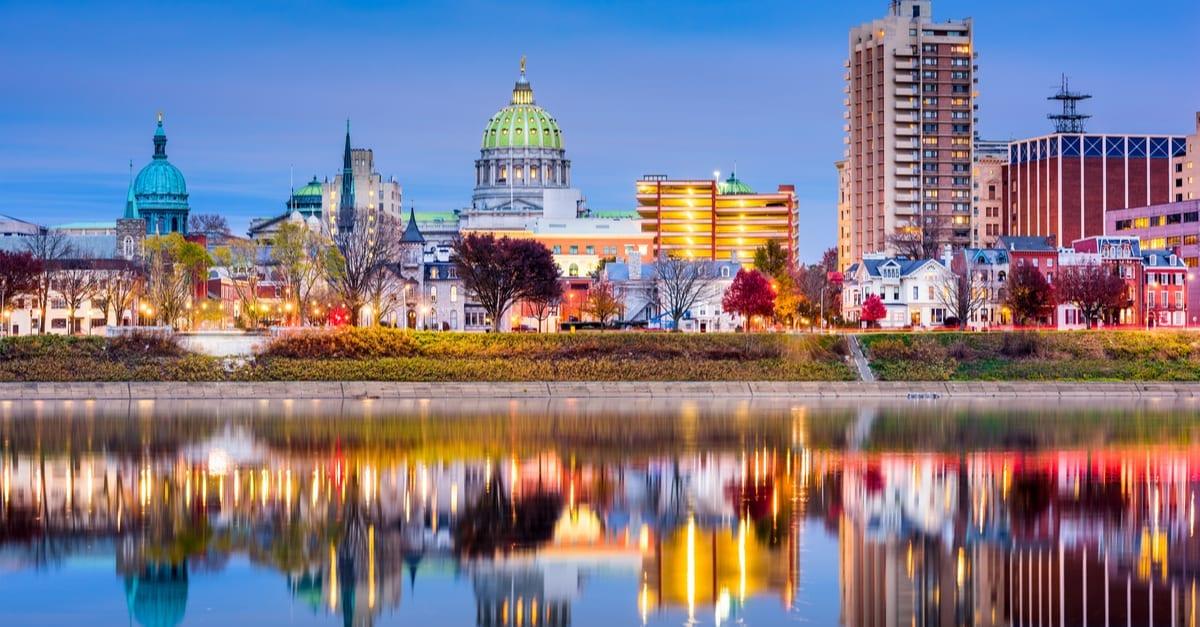 deadlines timelines Pennsylvania probate