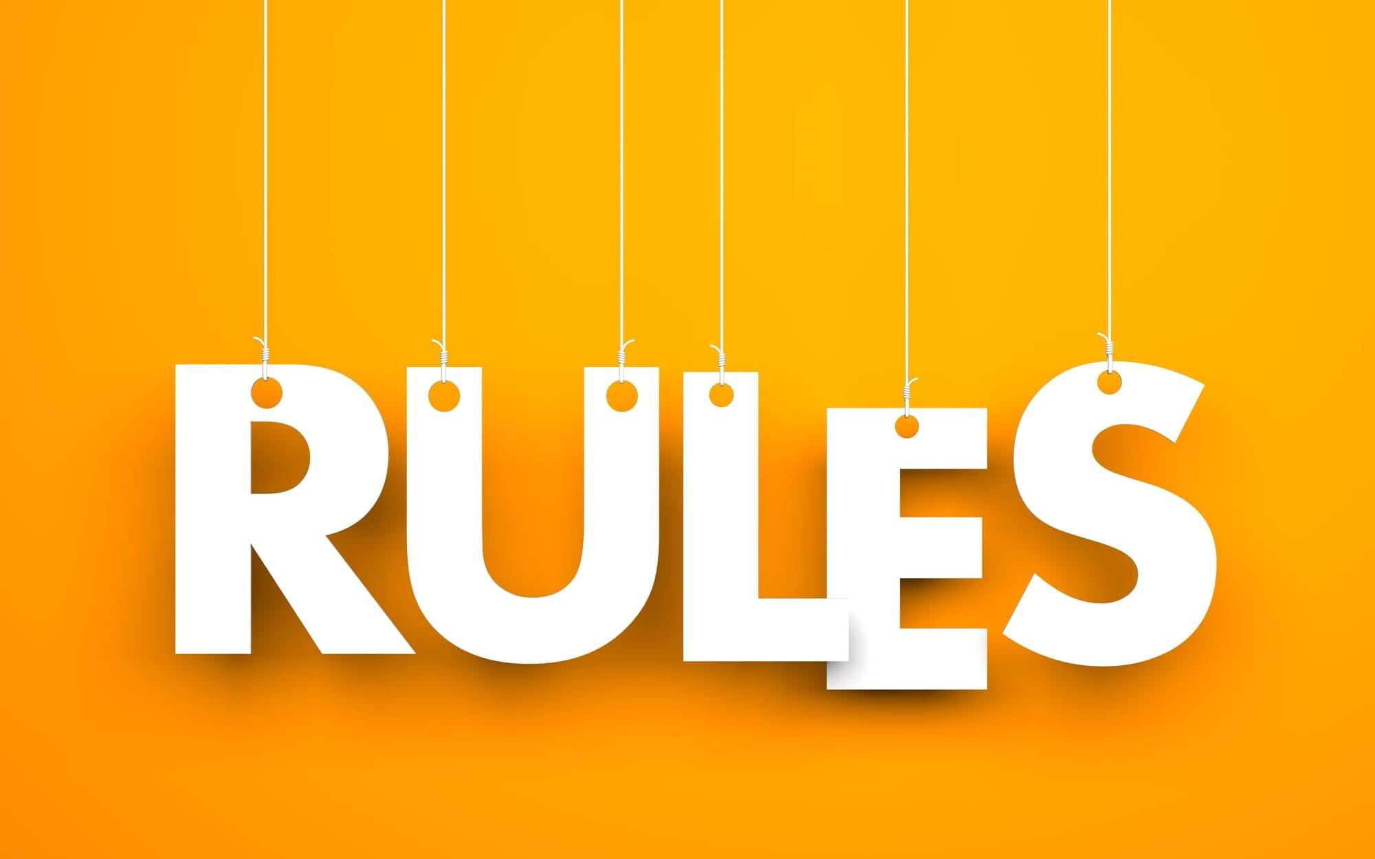 Florida probate rules amendments