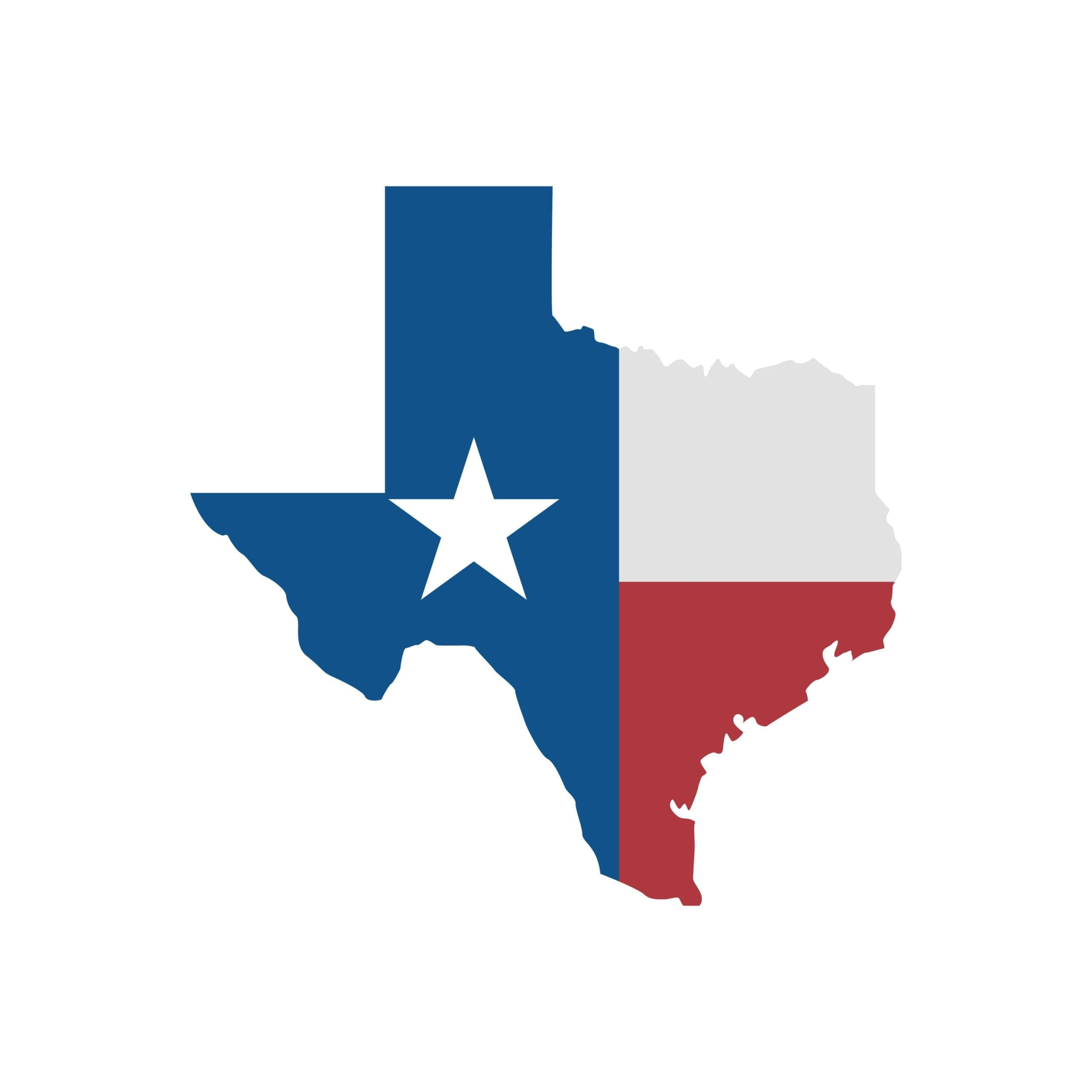 deadlines timelines Texas probate
