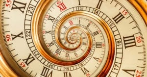 how long does probate take in Florida