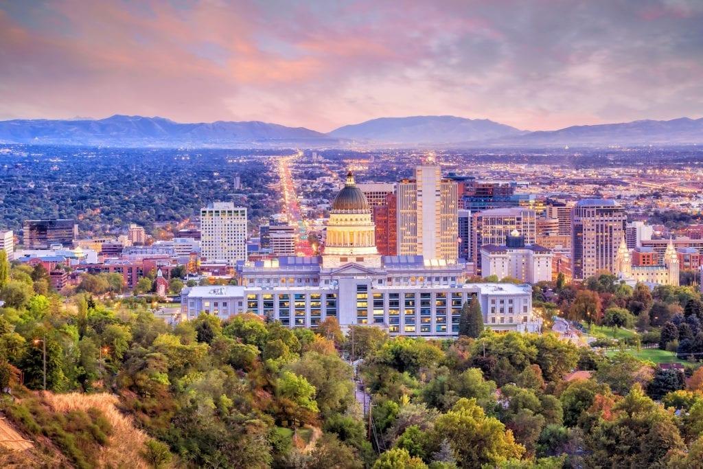 Utah probate lawyer