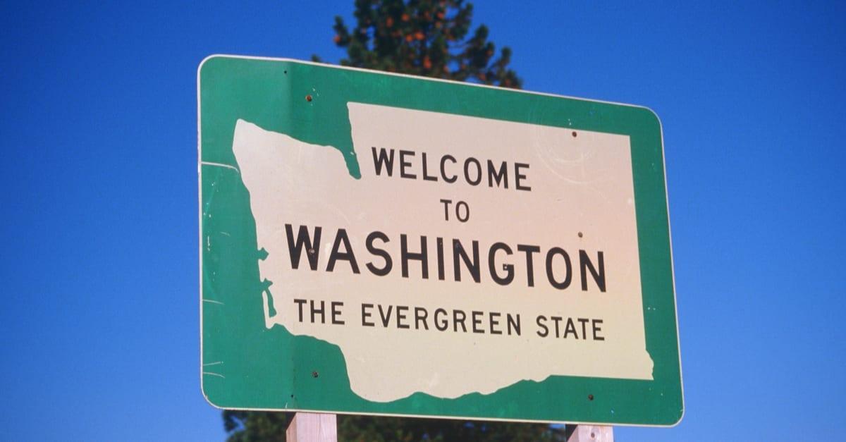 trust estate dispute resolution Washington