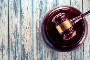 appellate fees Florida probate