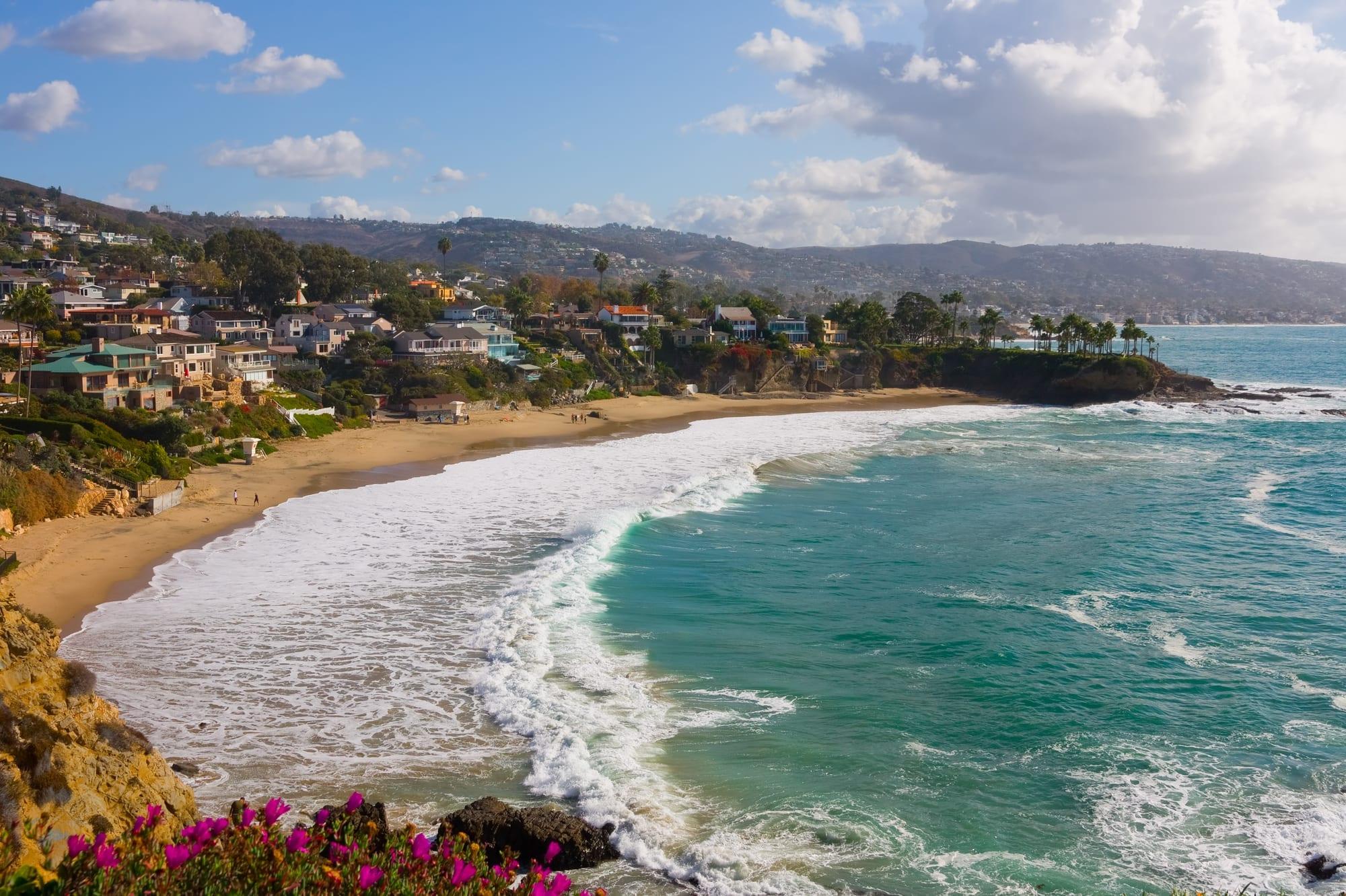 ancillary probate California