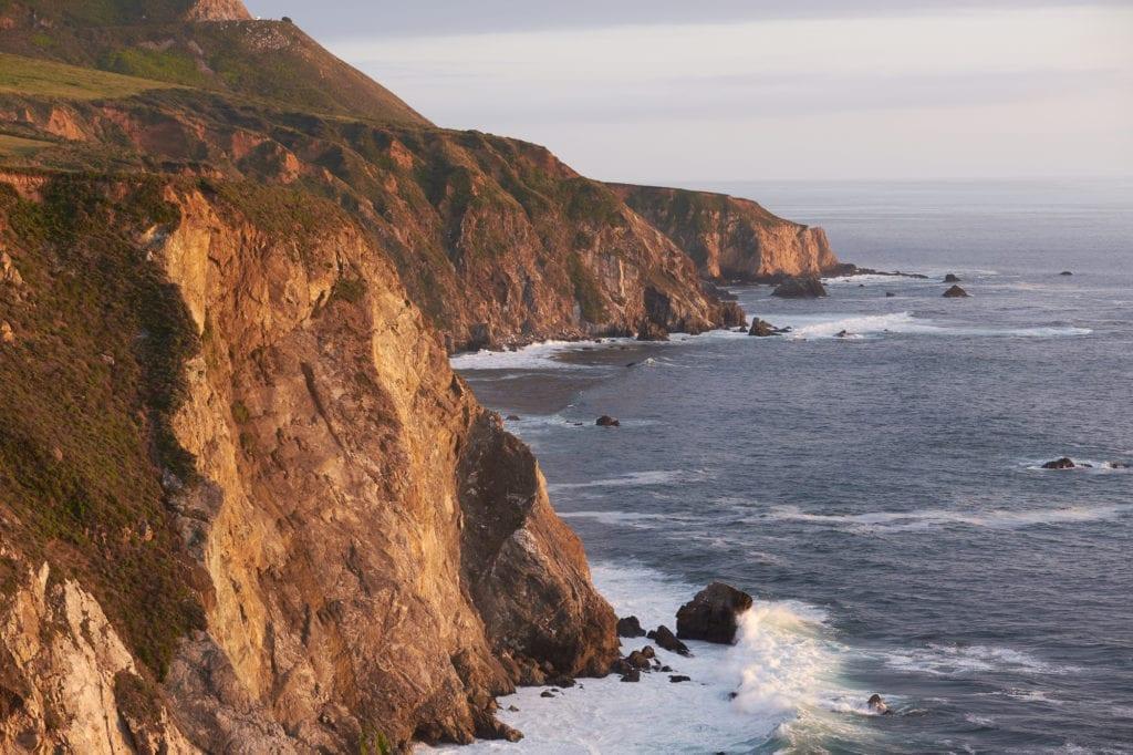 revocation trust California