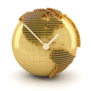 deadlines timelines California probate