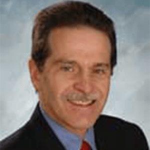 Merwyn J. Miller