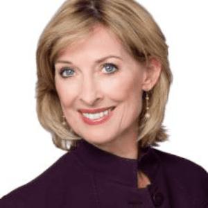 Sally G. Bergman