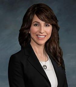 Naomi Stal Ventura County