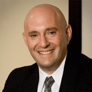 Marc Weissman