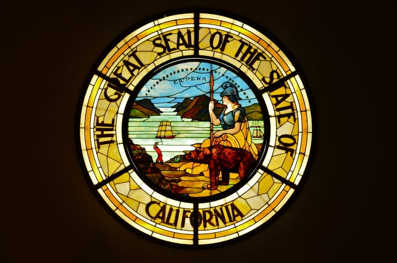 California fiduciary