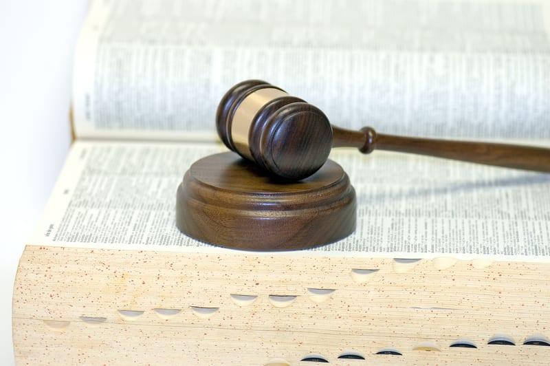 summary judgment New York probate