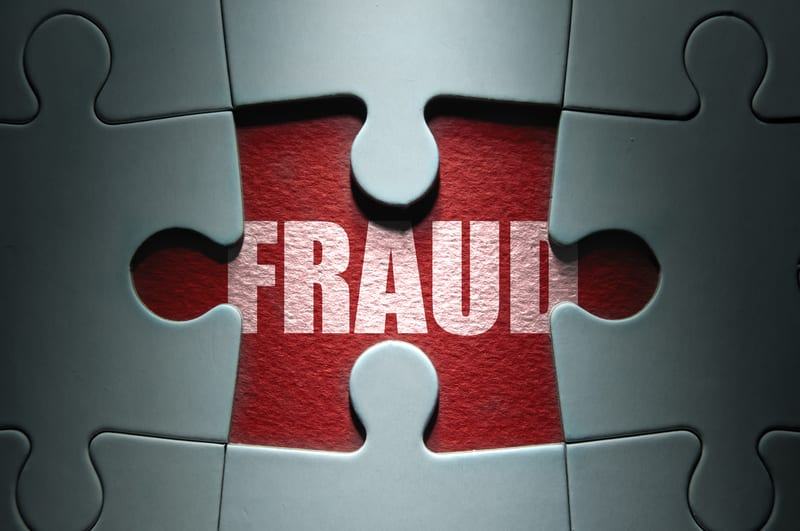 fraudulent transfer California