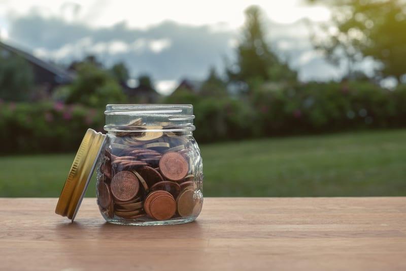 creditor claim Pennsylvania probate