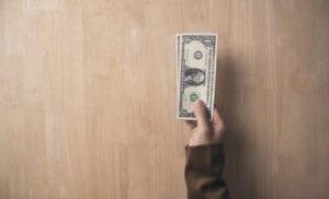 creditors Oklahoma probate