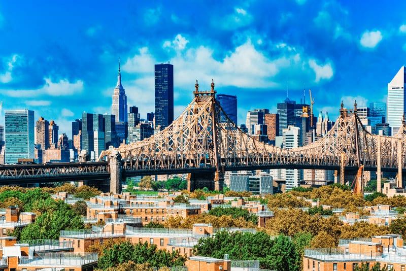 evidence New York will contest
