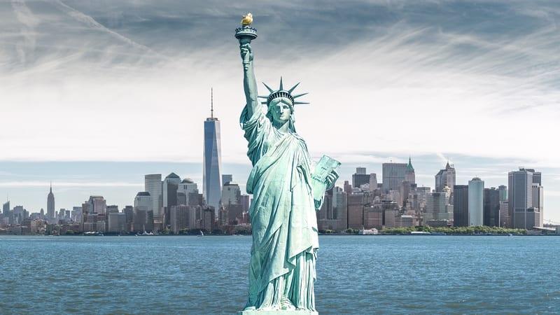 New York remote witness