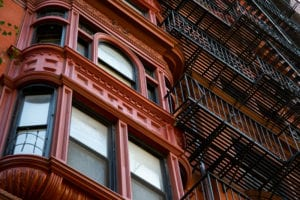 New York beneficiary designation
