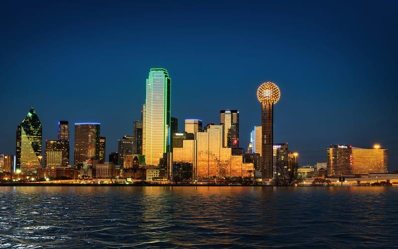 Texas slayer statute